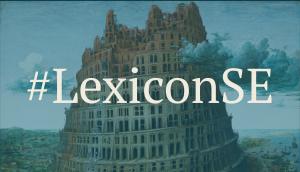 LexiconSE