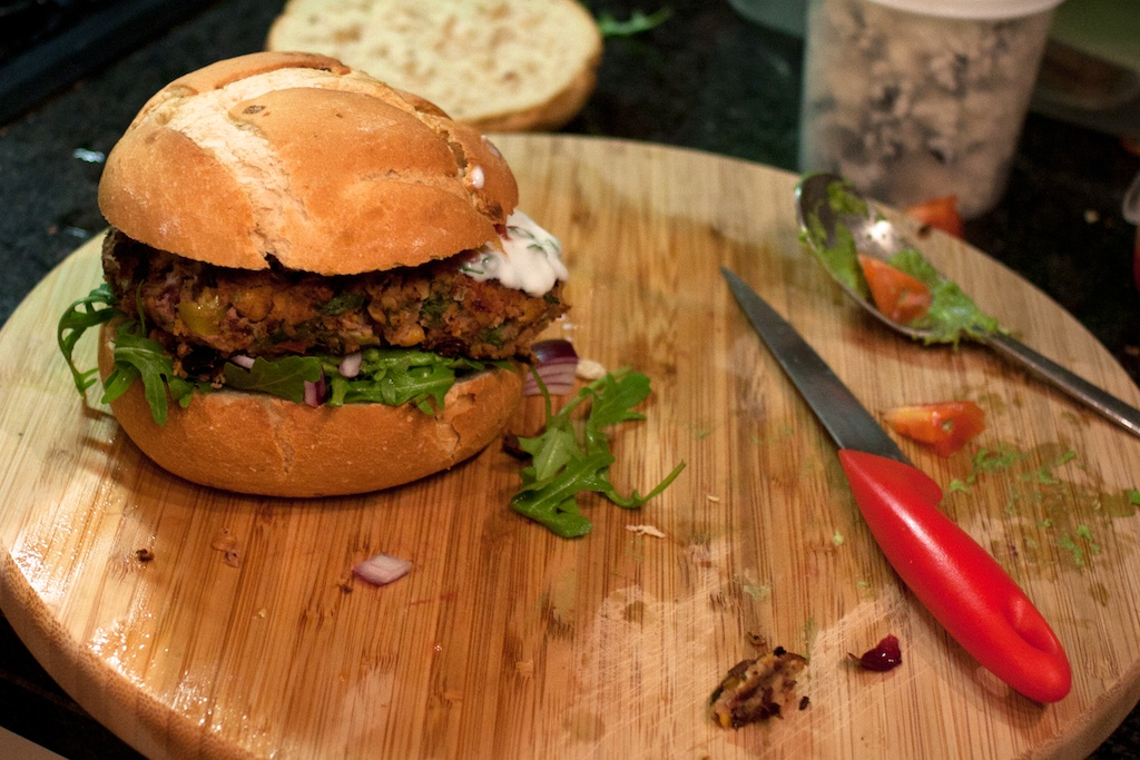 Mexican-Veggie-Burger-015
