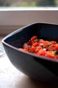 Quick-and-Easy-Salsa-Dip-with-Nachos-007